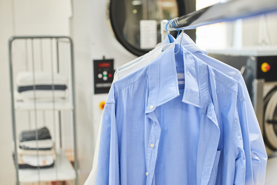 shirt laundry and cleaning evansville in pearl cleaners